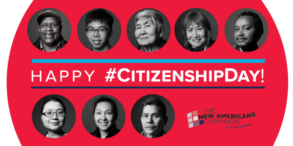 nac-citizenship-day-twitter